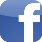 tokipona.info ĉe Fejsbuko